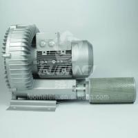 Quality industrial air filter for blower use for sale