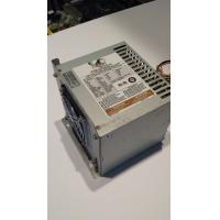 Quality NIPON Power Supply NSP2-375-D4R for Noritsu minilab 3001 / 3011 series for sale