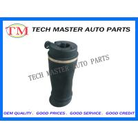 Vehicle Components Air Suspension Springs , Air Suspension Shock Absorbers 40cm Height for sale