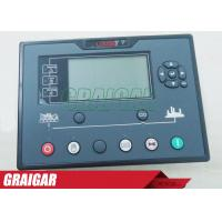 Quality Electrical Auto Start Diesel Generator Spare Parts Controller DSE7110 DSE7210 DSE7310 for sale