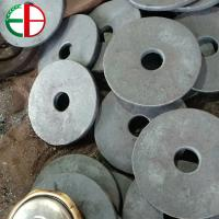 Buy cheap 316L Stainless Steel Forging Castings EB24029 from wholesalers