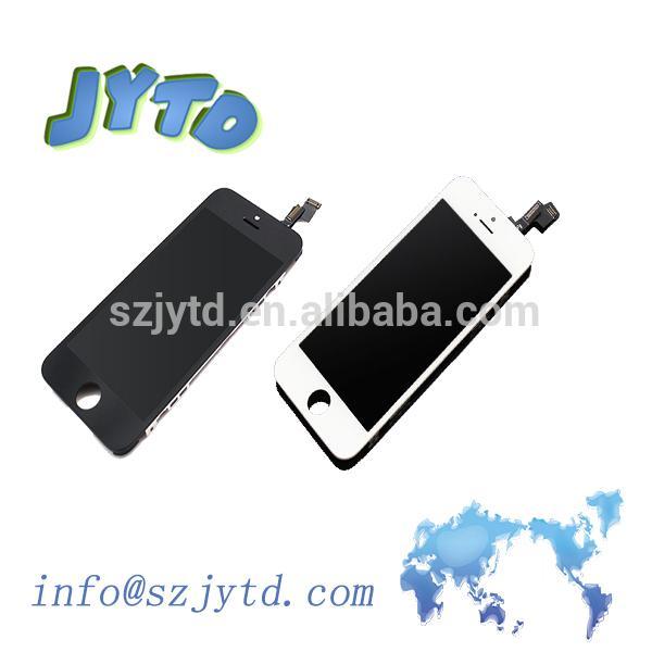 iphone5c-lcd-00.jpg