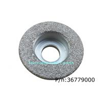 Quality 36779000 WHEEL, GRINDING, 60 GRIT, S-91/S-93-7 , Especially Suitable For Gerber Cutter Parts XLC7000 / Z7 for sale