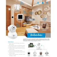 Quality Anbeibei Kit for sale