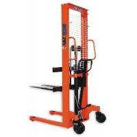 Quality Hydraulic Stacker (CBY10-20) for sale
