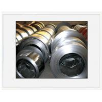 Buy cheap Sell Galvanized steel sheet from wholesalers