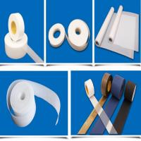 Buy ptfe one-side sodium etched sheet at wholesale prices