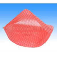 Buy cheap Anti-collision Bubble Bag from wholesalers