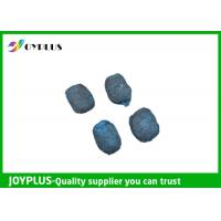 Buy JOYPLUS	Home Cleaning Tool Steel Wool Soap Pads For Bathroom Stainless Steel Material at wholesale prices