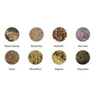 raw_material_for_drying_machine