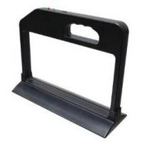Quality High Sensitivity Small Metal Detector Portable For Mail Packages Envelopes for sale