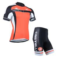 Quality 2014 new arrival wholesale Biking Jerseys for sale