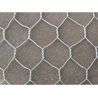 China gabion mesh,wire mesh,welded gabion mesh,galvanized gabion mesh,stainless steel gabion mesh,iron gabion mesh,low carbon on sale