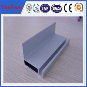 Quality solar panel frame manufacturers, solar panel frames extruded aluminum for sale