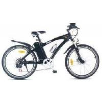 Quality Electric Bicycle (XCF219) for sale
