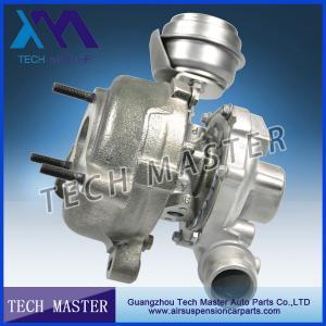 Quality Turbocharger GT1749V Turbo 454231 - 0001 Turbocharger 028145702H 028145702HV225 for sale