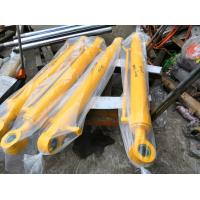 Quality SH265 BUCKET oil cylinder Sumitomo excavator spare parts agricultural cylinder single acting hydraulic cylinders for sale