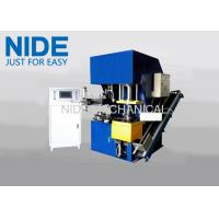 Quality Armature Rotor die Casting Machine for sale