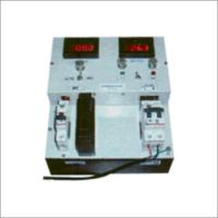 China generator intelligent battery charger ZH-CH28 6A 12V/24V on sale