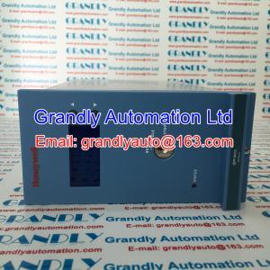Quality Original New Honeywell QPP-0002 QUAD PROCESSOR PACK - grandlyauto@163.com for sale