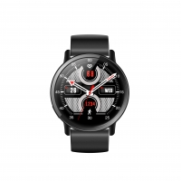 Buy cheap Touch Screen 5.0 MP Camera 640X590 4G Mobile Phone Watch from wholesalers