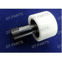 China Rod Assy Pusher Cap Rod Assembly 85623000  For Gerber Cutter Gtxl Spare Parts for sale