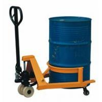 Quality Hydraulic Drum Truck (HJ365) for sale