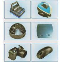 Quality Electric Plastic Part for sale