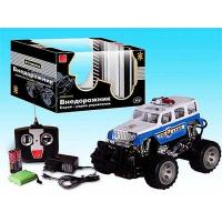 Quality four function rc car for sale