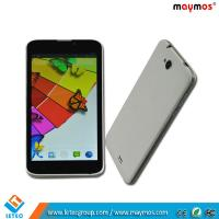 China 6 inch 3g tablet pc on sale