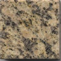 Quality Tiger Skin Yellow Granite, wall tiles , flooring tiles for sale