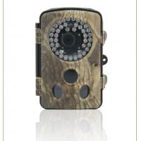 China Outdoor Night Vision 850NM Wildview Trail Camera For Animal Hunting on sale