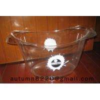 Quality Large ice bucket for sale