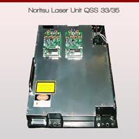 Quality Noritsu laser unit QSS 33/35 minilab for sale