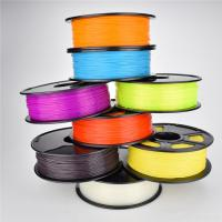 China Easthreed Economical Biodegradable 3D Printing Filament Derived From Renewable Resources on sale