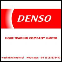 Buy cheap DENSO Genuine and new common rail fuel injector 6261-11-3200 , 6261113200 , 6261 from wholesalers