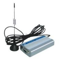 Quality TCP/IP GPRS RS232 Wireless Modem (200GR) for sale