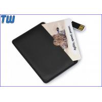Buy cheap 180 Degree Rotating UDP Chip 1GB Pendrives Disk Personalized Card from wholesalers