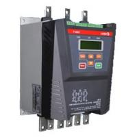 China CT series of 22 kw variable frequency soft start device classification on sale