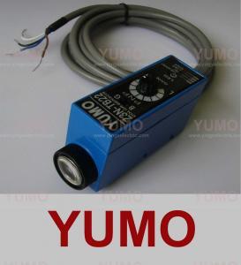 Quality Color Mark Sensor Photoelectric Color Sensor (Z3N-TB22) for sale
