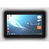 China 10.1 Inch WVGA Capacitive Multi-Touch Screen Android 2.2 Bluetooth 3G Tablet PC UMPC MID on sale