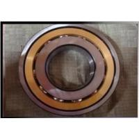 China B7006E.T.P4S.UL Carrying Axial / Radial Loads Angular Ball Bearing on sale