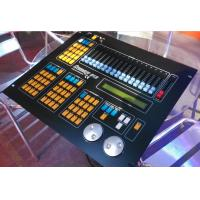 Quality Sunny 512 lighting dmx controller for sale