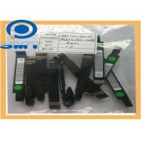Quality Copy New Stock SMT Components SS Feeder 8mm Part Number KHJ-MC16U-00 for sale