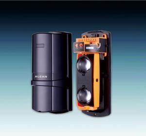 Quality Photoelectric beam sensor,2 beams for sale