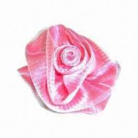 Quality Baby Bath Sponge, Suitable for Exfoliating Shower, Various Colors and Sizes are Available for sale