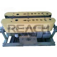 Quality Cable Feeder/Cable Laying Machine, Used for Underground Cable Distribution Construction for sale