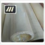 Quality Seamless Belt Nomex Felt Belt Kevlar Felt  Belt Kevlar PBO Roller heat resistant for sale
