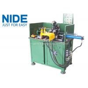 Buy cheap Automatic Surface Commutator Turning Machine Armature Lamination Lathe Machine from wholesalers