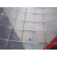 Quality new style of rope mesh for sale